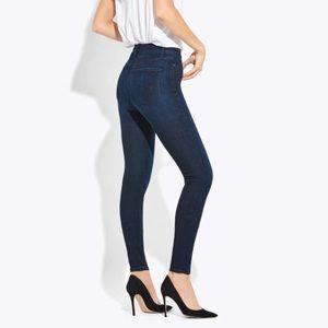 AYR Skinny Jeans Dark Wash